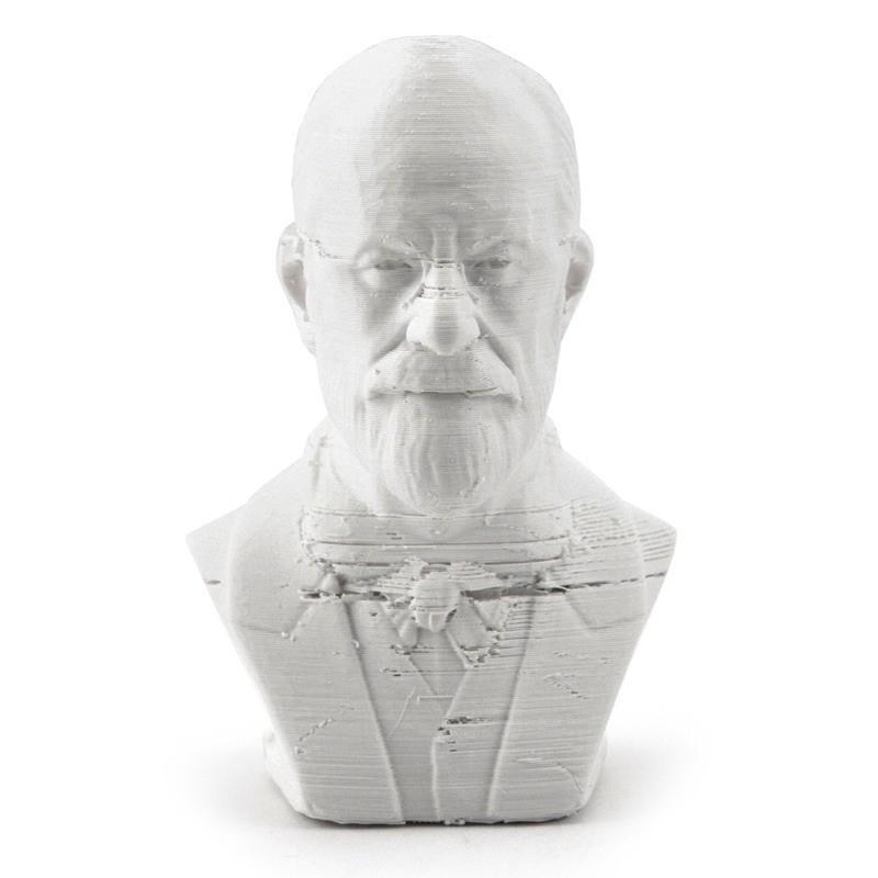 stacks_image_70.jpg Download free STL file Freaky Freud • Model to 3D print, Dildo3D