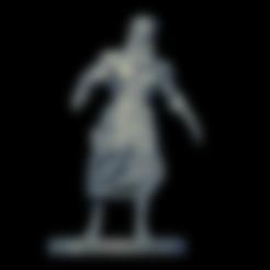 STL file POSEIDON, RV3Design