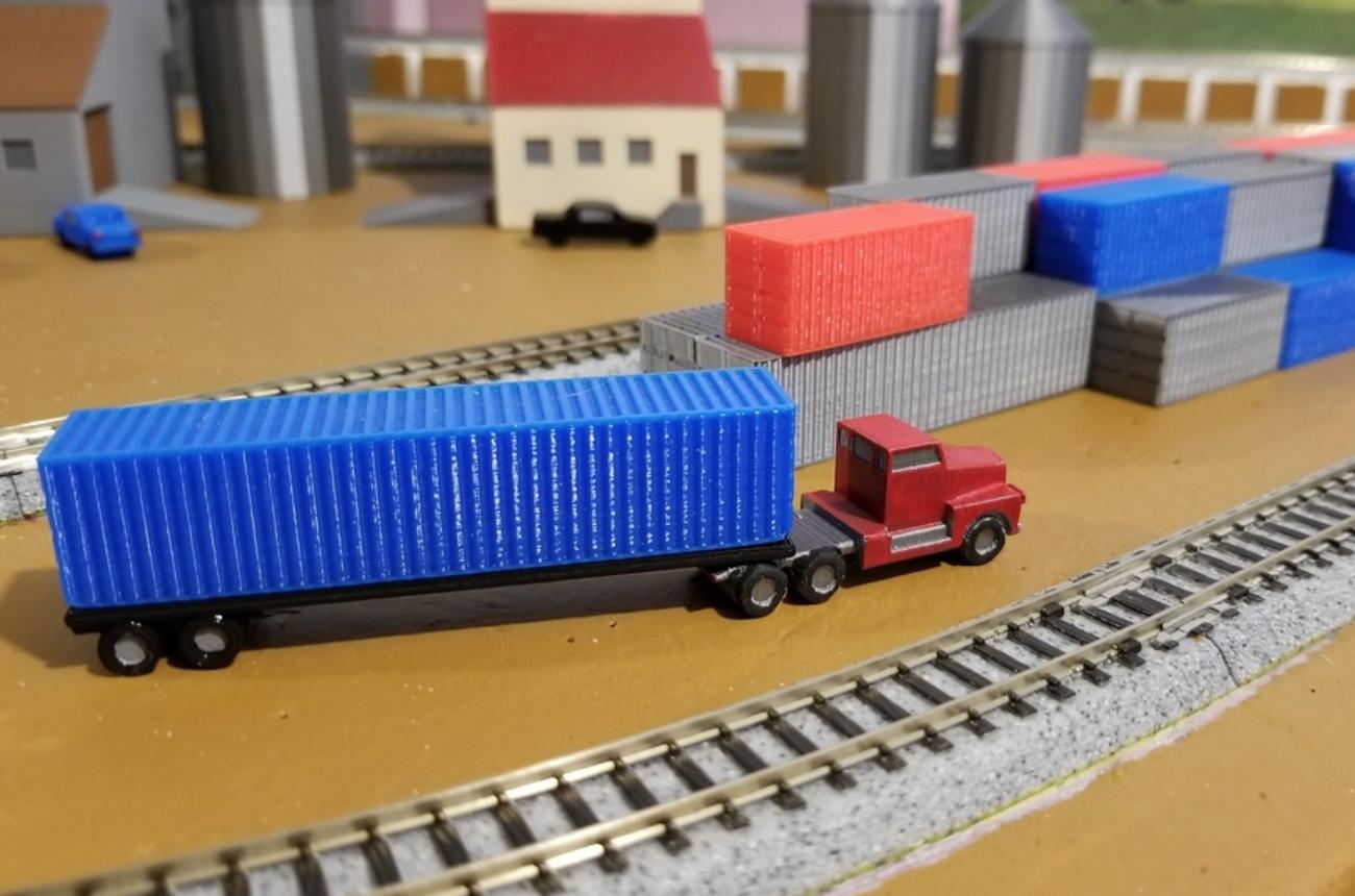 Capture d'écran 2018-02-08 à 10.20.15.png Télécharger fichier STL gratuit Cargo Container Set (Échelle N) • Modèle à imprimer en 3D, MFouillard
