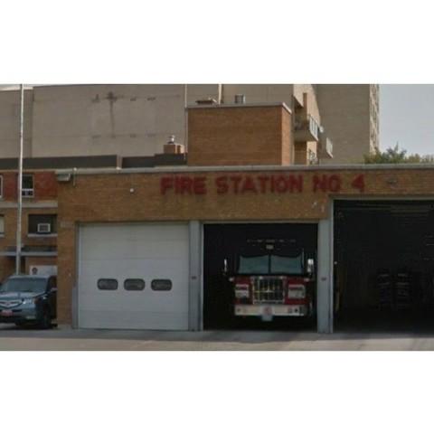 ff4a6c2ec54e28cab2f4027602290731_preview_featured.jpg Télécharger fichier STL gratuit Caserne de pompiers no 4 (ensemble) • Design imprimable en 3D, MFouillard