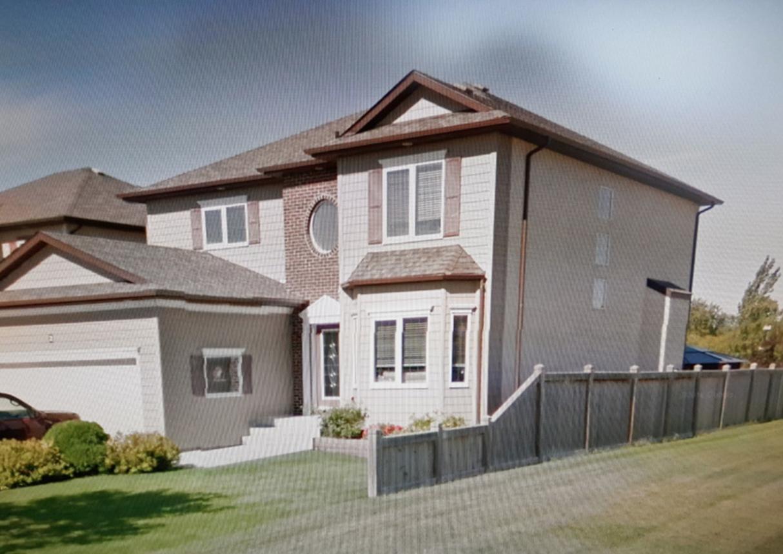 Capture d'écran 2018-02-08 à 10.46.19.png Download free STL file My Suburban House (N-Scale) • 3D printer object, MFouillard