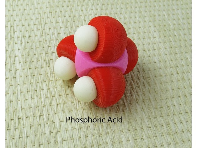 27e57328264562815a0548dc777f8333_preview_featured.jpg Download free STL file Space-filling molecular models: Sulfur and Phosphorous expansion pack • 3D printer design, harfigger