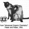 Free 3d printer files Space filling molecular models: Starter set, harfigger