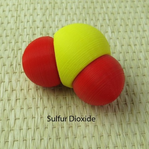 d1c0b2a1f92a3374369c19f8225e11a4_preview_featured.jpg Download free STL file Space-filling molecular models: Sulfur and Phosphorous expansion pack • 3D printer design, harfigger