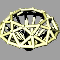 Descargar Modelos 3D para imprimir gratis 18022018, serkantuluk