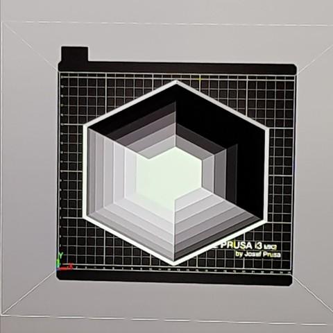 20180210_171733.jpg Download free STL file uv sphare planter • 3D print model, solunkejagruti