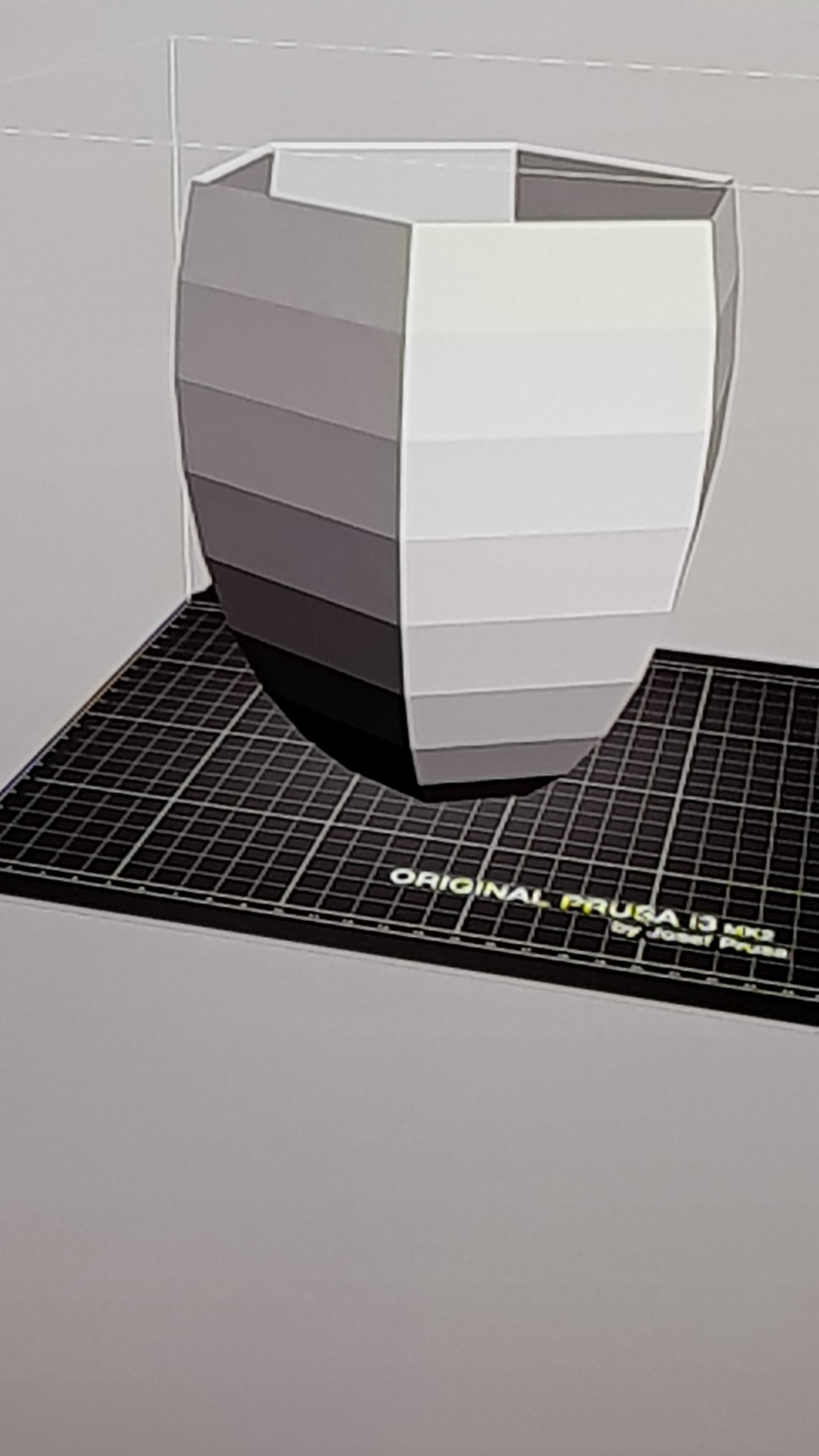 20180208_194656[600].jpg Download free STL file uv sphare planter • 3D print model, solunkejagruti