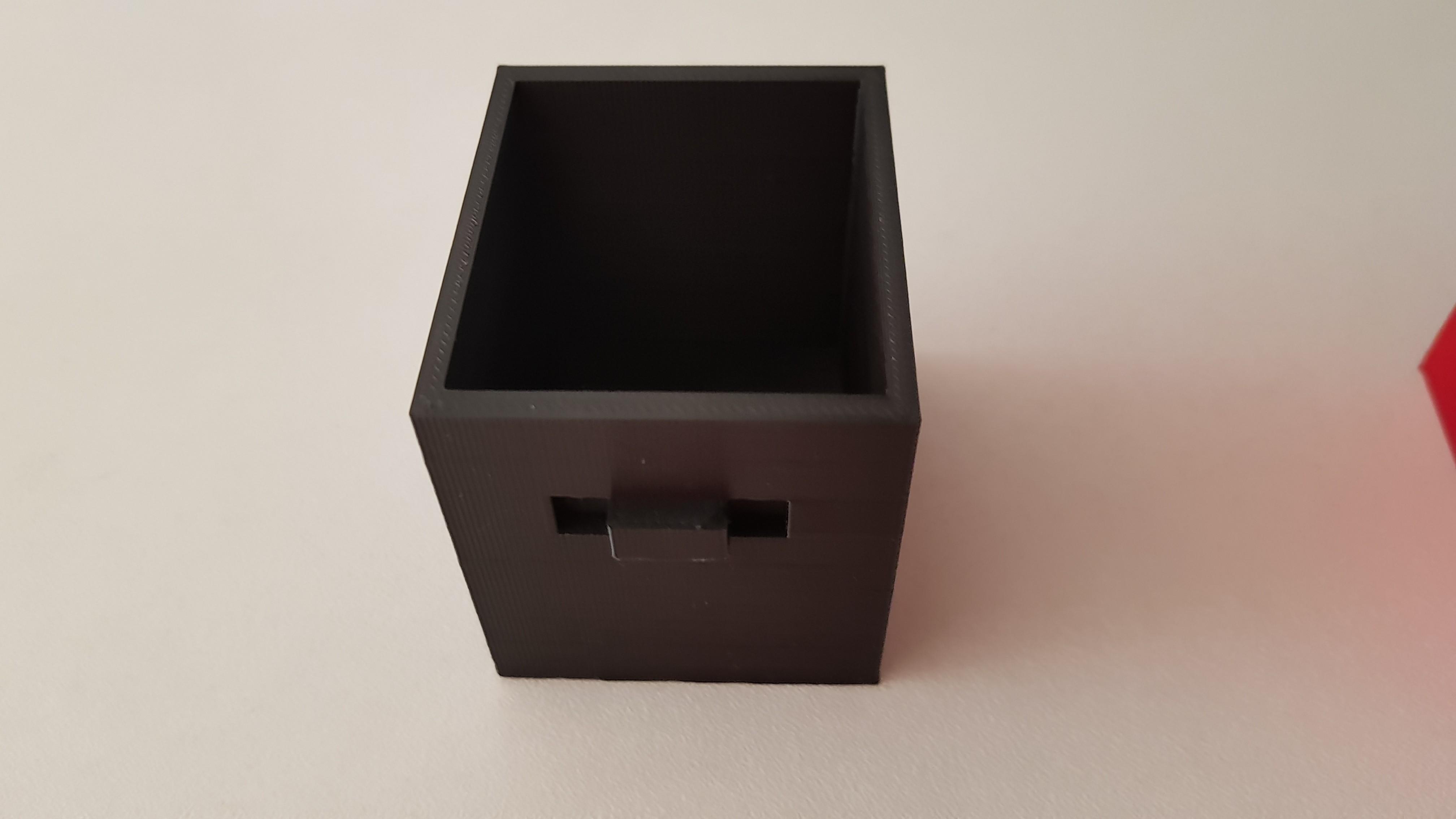 20180218_170224.jpg Download free STL file small box • 3D printable object, solunkejagruti