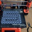 3D print files Necklace, solunkejagruti