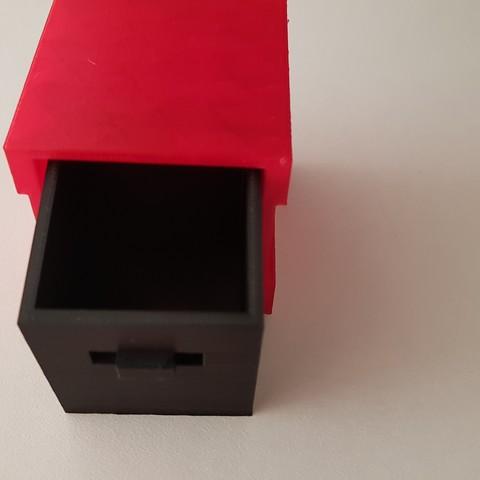 20180218_170207.jpg Download free STL file small box • 3D printable object, solunkejagruti
