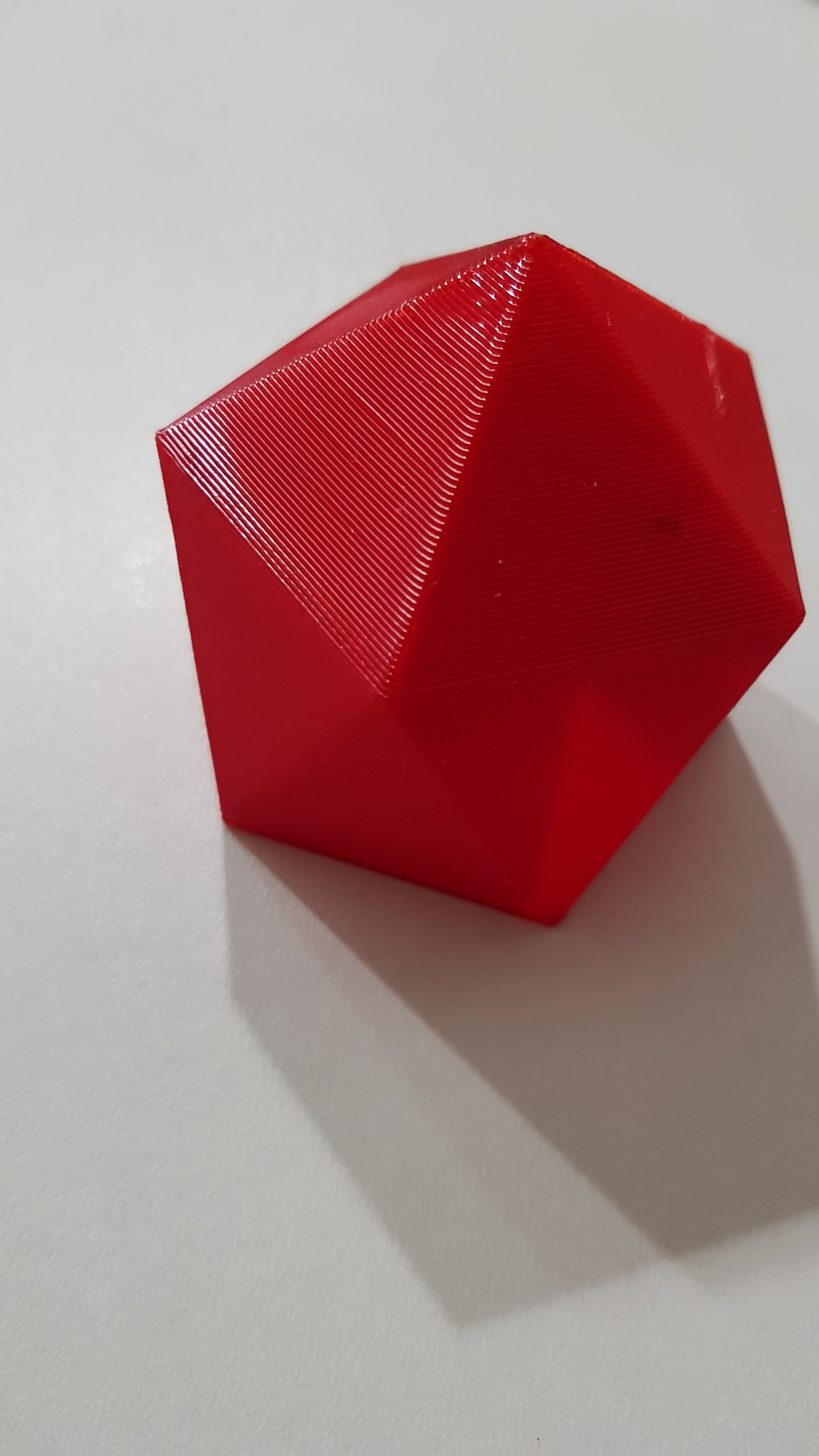 20180213_185622.jpg Download free STL file Mini planter • 3D printing design, solunkejagruti