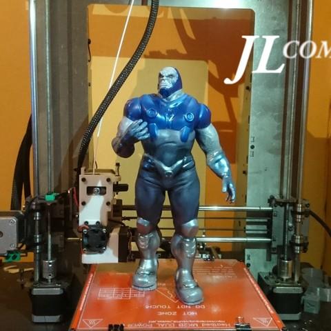 1530398404903.jpg Download free STL file darkseide • 3D print model, juankolor