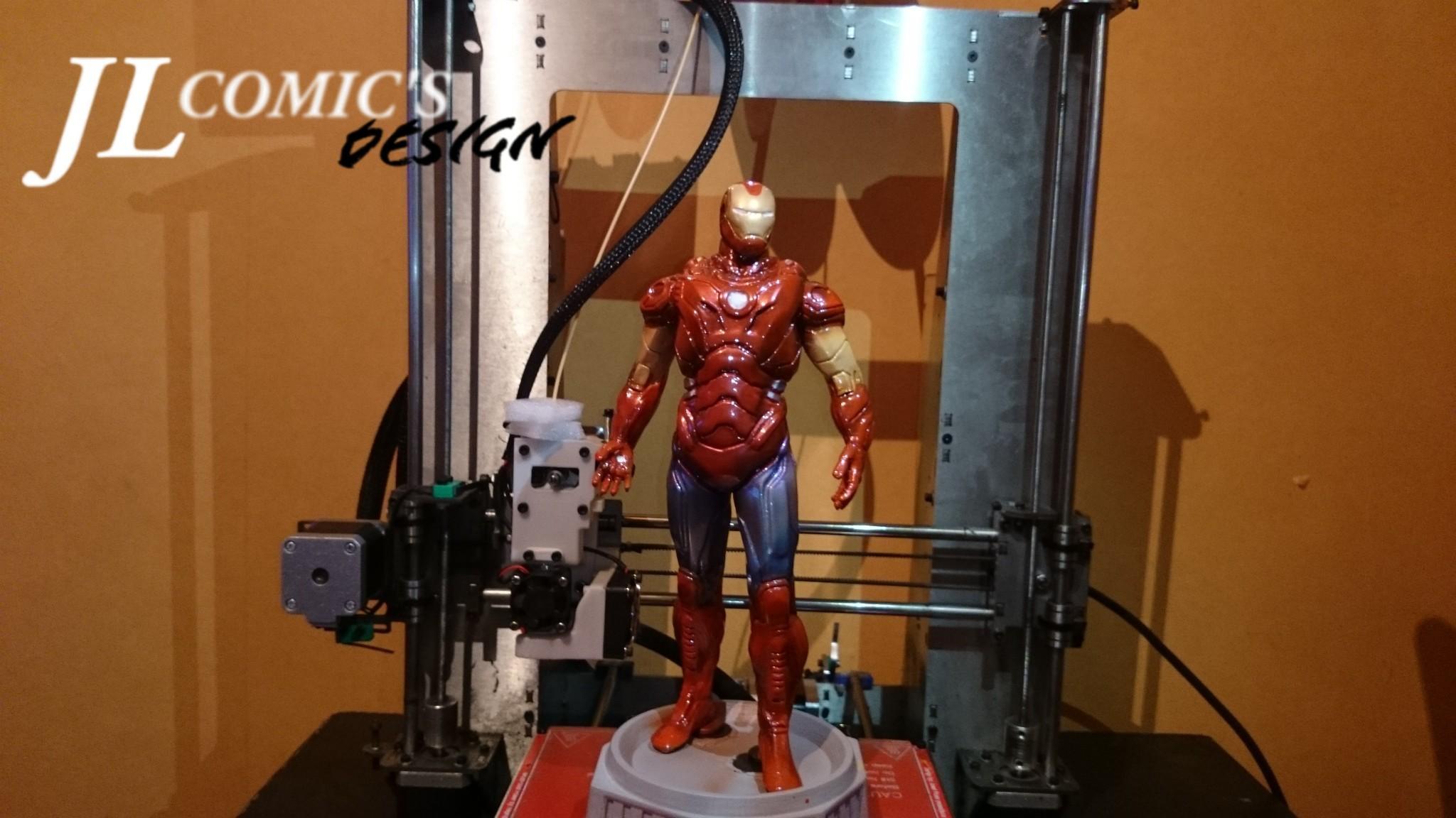 1533075960824.jpg Download STL file iron man • 3D printable design, juankolor