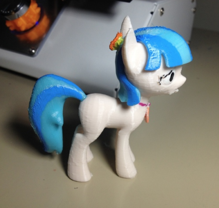 Capture d'écran 2018-02-13 à 15.41.49.png Télécharger fichier STL gratuit Coco Pommel MLP Pony • Objet pour imprimante 3D, arcandg