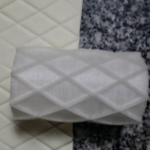 Modelos 3D para imprimir gratis rodillo de decoración de pastel, AFdesign