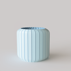vase_1_v1_2020-Sep-06_10-03-06PM-000_CustomizedView10398513318_png.png Download free STL file Capto Vase • Template to 3D print, Geandro_Valcorte