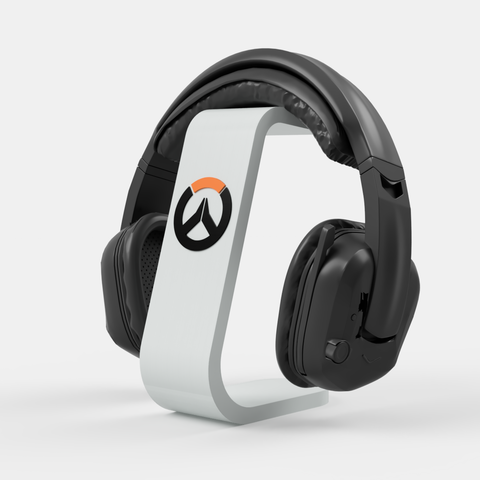 Suporte_headphone_mesa_2018-Oct-09_05-14-52PM-000_CustomizedView24548190_png.png Download STL file Support Headset Overwatch 2 • 3D print model, Geandro_Valcorte