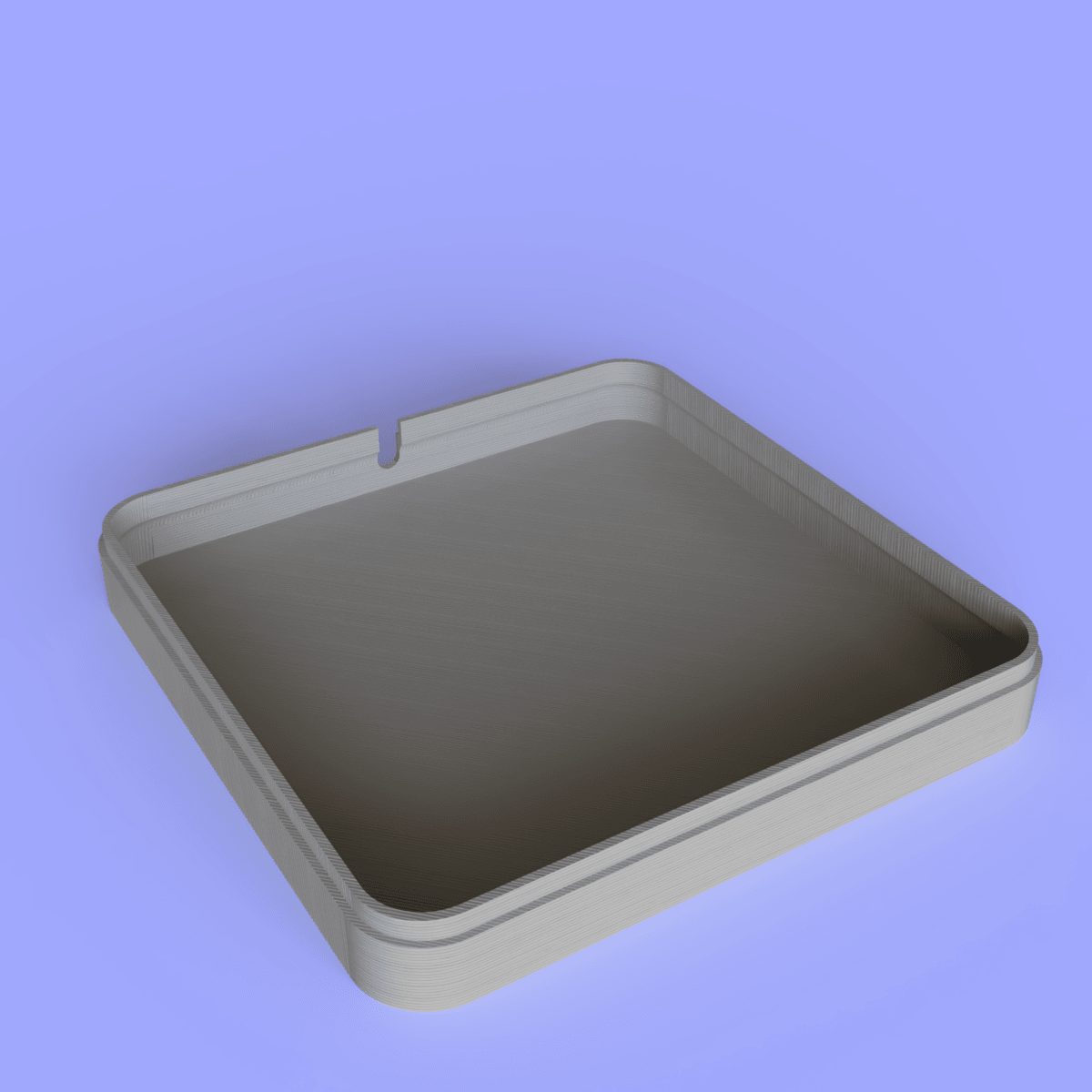 Idock_2019-Jan-14_04-35-29PM-000_CustomizedView21680286832_png.png Download free STL file Dock Iphone X • 3D printable design, Geandro_Valcorte