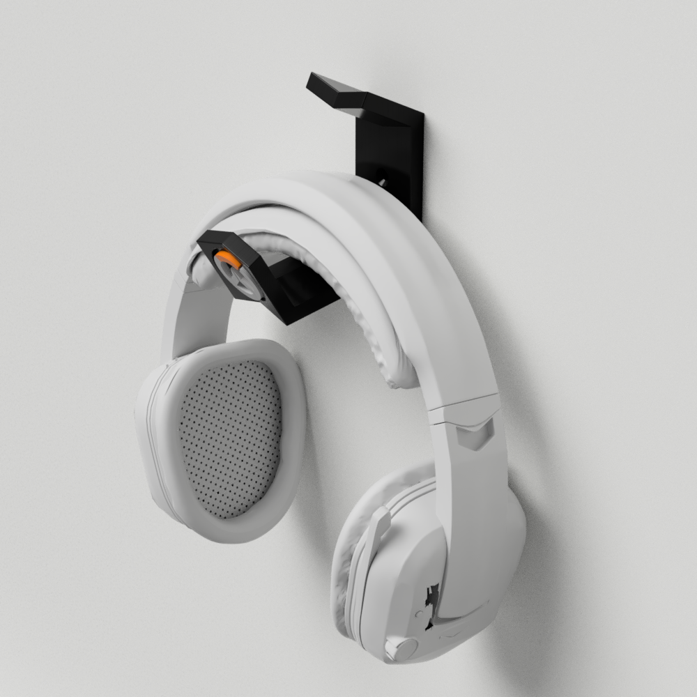 suporte_overwatch_parede_2018-Aug-20_01-53-41AM-000_CustomizedView7221769096_png.png Download STL file Suport Headset Overwatch • 3D printer design, Geandro_Valcorte