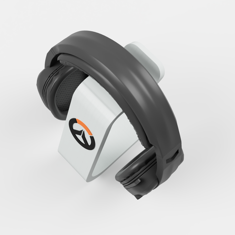 Suporte_headphone_mesa_2018-Oct-09_05-16-25PM-000_CustomizedView2875928780_png.png Download STL file Support Headset Overwatch 2 • 3D print model, Geandro_Valcorte