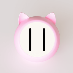 Cofre_Pig_v1_2020-Sep-10_01-05-16PM-000_CustomizedView2811076024_png.png Download free STL file Pig Safebox • 3D printing template, Geandro_Valcorte