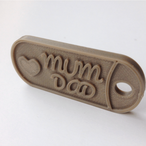 CUSTOM dog tag.png Download STL file Jewelry Pack - Bracelet Wristband Pendant Military Dog Tag Heart • 3D printer model, Custom3DPrinting