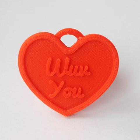 CUSTOM heart.png Download STL file Jewelry Pack - Bracelet Wristband Pendant Military Dog Tag Heart • 3D printer model, Custom3DPrinting