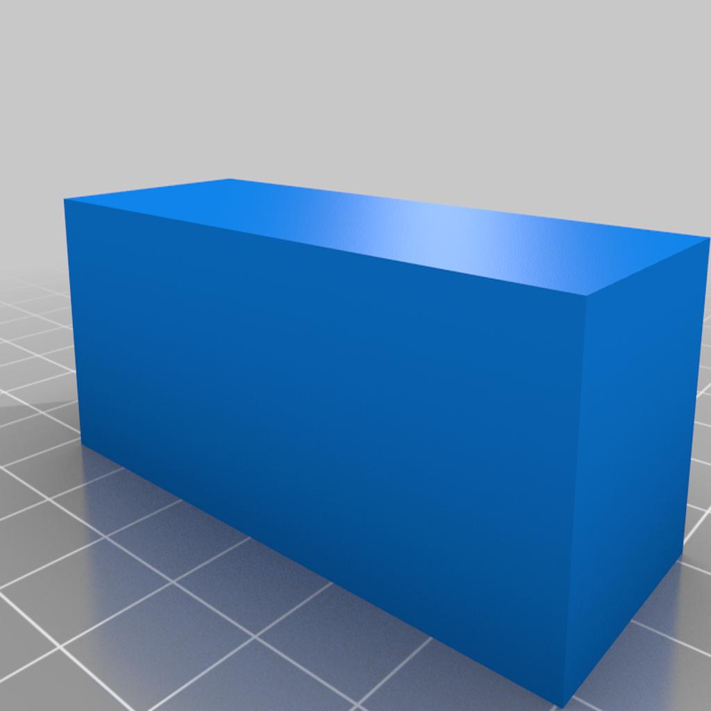 Base.png Download free STL file MORUGETSOYO (BULLETMEN) for miniature wargame terrain • 3D printer object, louiskim92