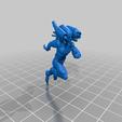 _Culexus_resize.png Télécharger fichier STL gratuit Assassin nul • Design pour impression 3D, louiskim92