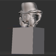 Screenshot_3.png Download free STL file MORUGETSOYO (BULLETMEN) for miniature wargame terrain • 3D printer object, louiskim92