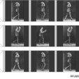 archivos 3d Zoetrope - Barril de Animación Vintage - Retro Motion Picture gratis, cisardom