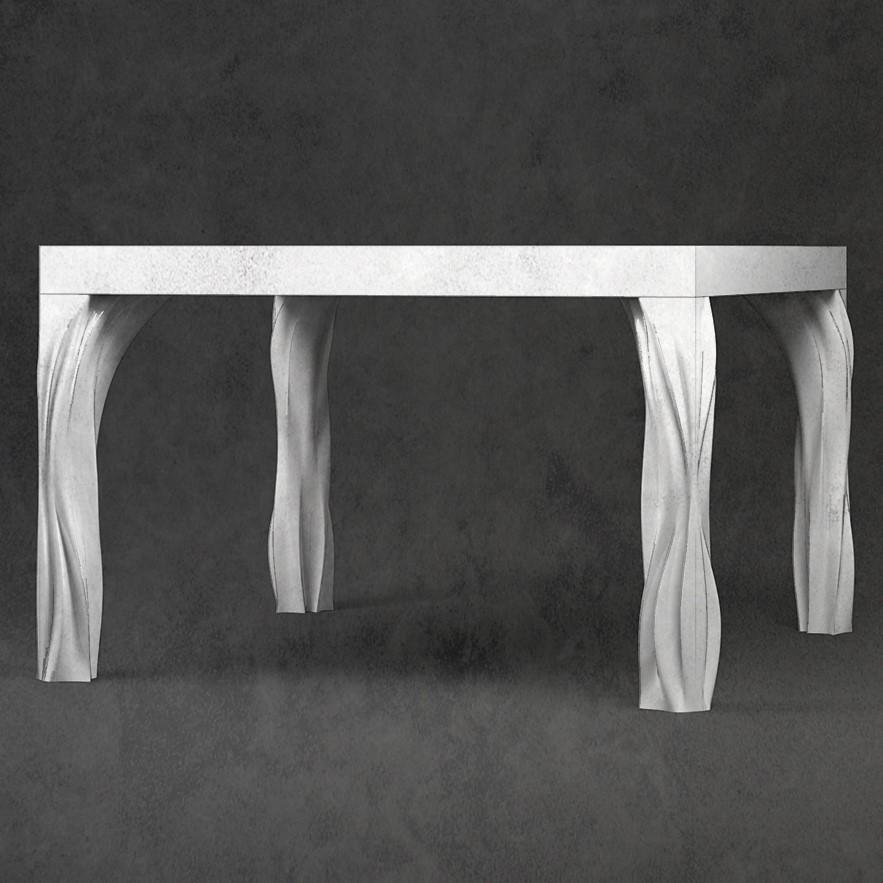 NRBS_IKEA_Dominik Cisar_002.png.jpg Download free STL file Ikea LACK table LEG hack_NRBS • 3D printer object, cisardom