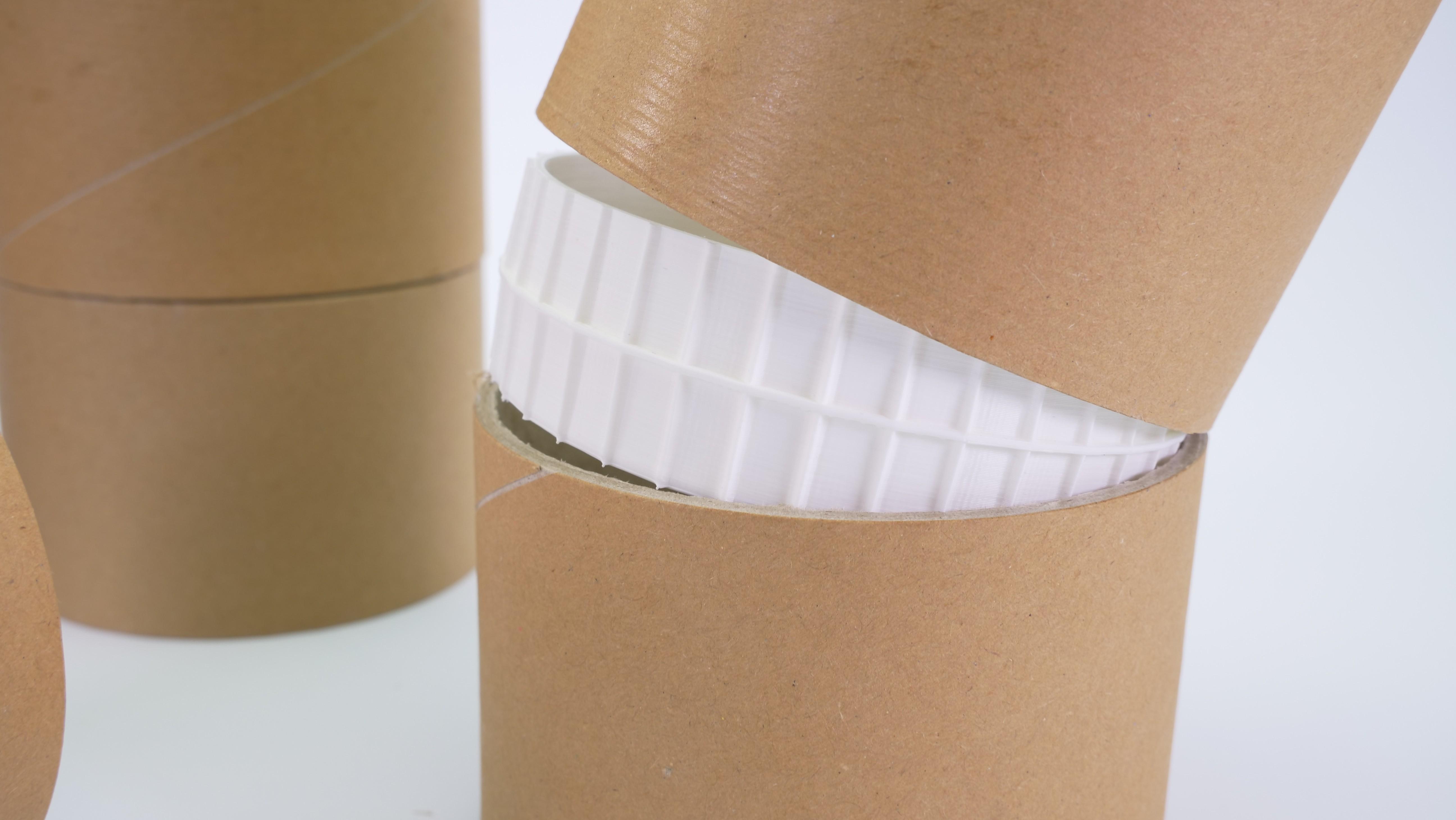 P1133329.JPG Télécharger fichier STL gratuit CONTENEURS - ENSEMBLE DE PRÉPARATION - idée de réutilisation • Plan imprimable en 3D, cisardom