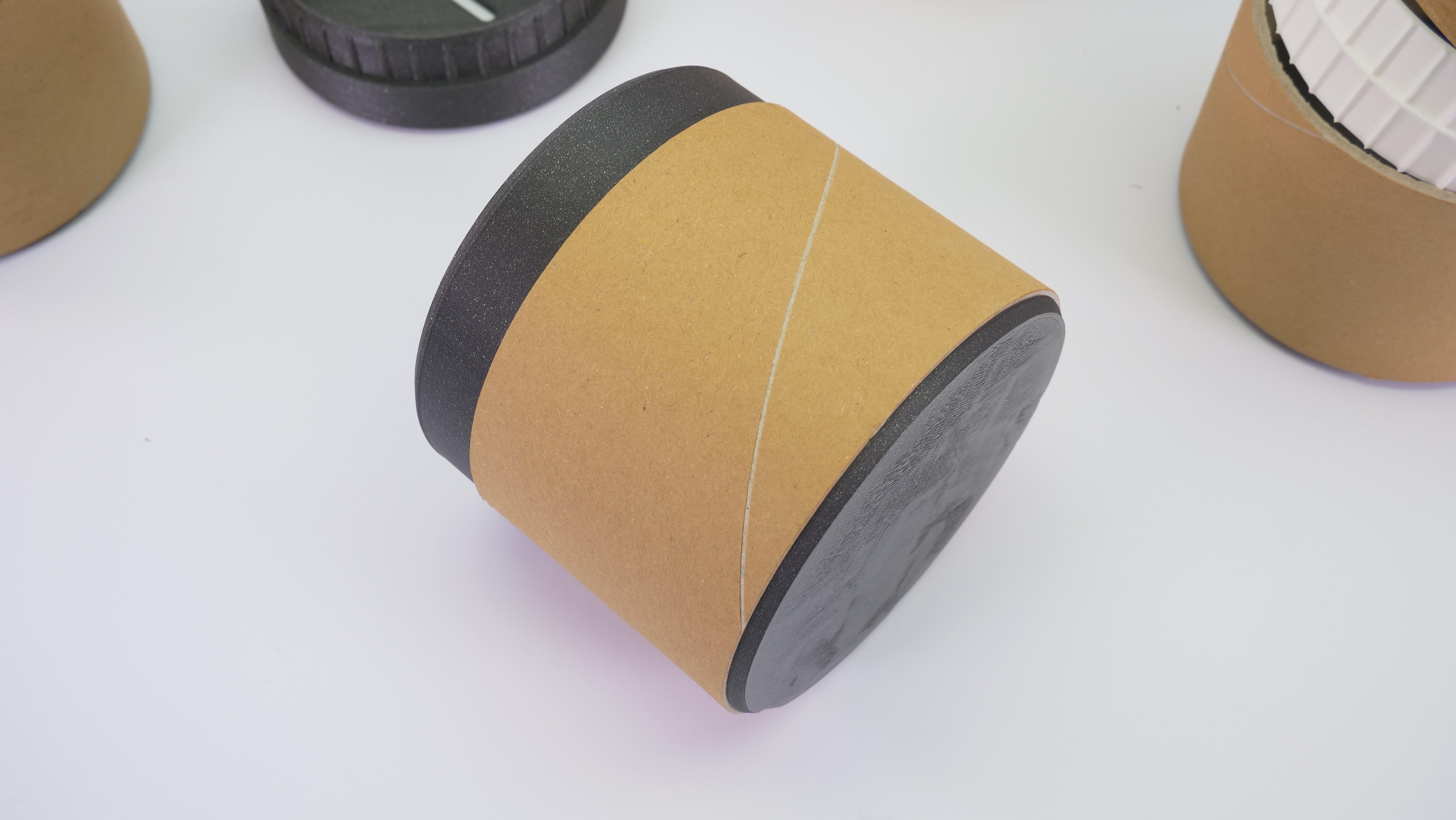 P1133334.JPG Télécharger fichier STL gratuit CONTENEURS - ENSEMBLE DE PRÉPARATION - idée de réutilisation • Plan imprimable en 3D, cisardom