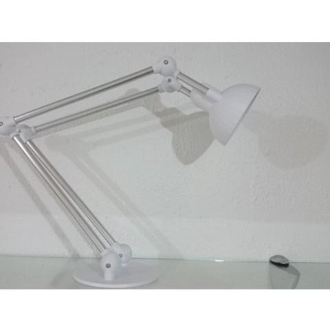 e450f29727ab5c491dca8e0bd5bf762d_preview_featured.jpg Download free STL file Luminária de parede • Object to 3D print, CircuitoMaker