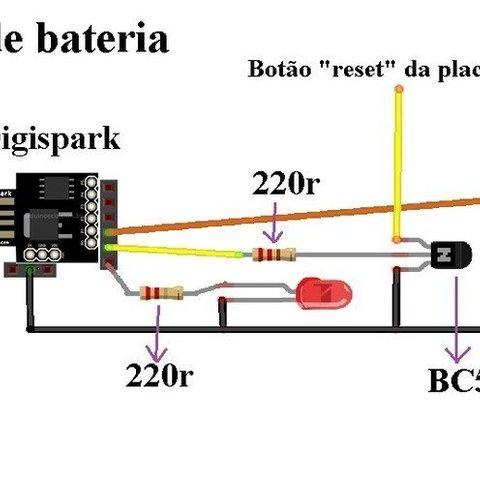7dbe48edc550ffbacf09c818a4c6da0d_display_large.jpg Télécharger fichier STL gratuit PS2 PlayStation 2 • Objet à imprimer en 3D, CircuitoMaker