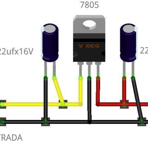 0c2564e3db6fa604b88a7c6cfc8d6071_display_large.jpg Télécharger fichier STL gratuit PS2 PlayStation 2 • Objet à imprimer en 3D, CircuitoMaker