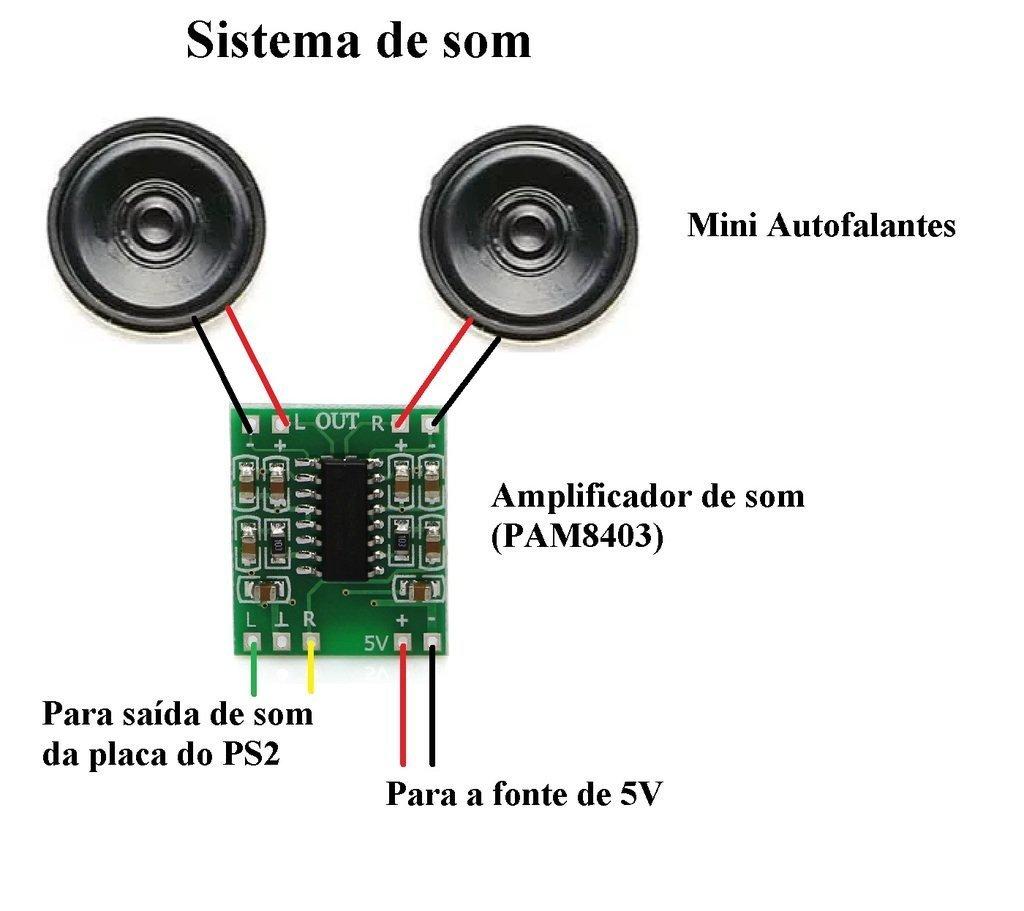 a832ce49503b530faf8e9356184139a8_display_large.jpg Télécharger fichier STL gratuit PS2 PlayStation 2 • Objet à imprimer en 3D, CircuitoMaker