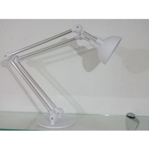 25ca433479476561bf38952af16c4f57_preview_featured.jpg Download free STL file Luminária de parede • Object to 3D print, CircuitoMaker