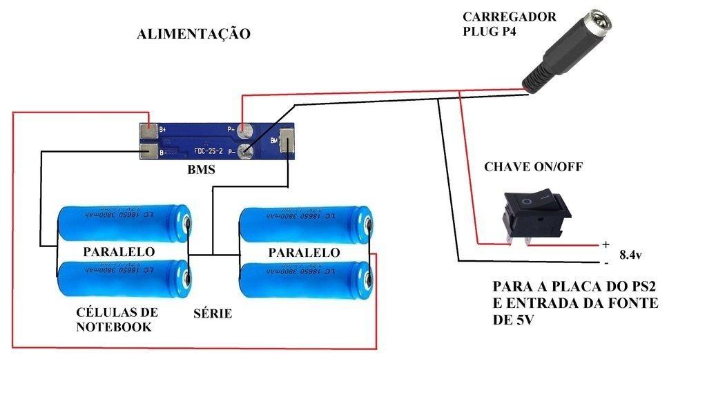 c0e04c8c7584ed3d57467da650e0b1d5_display_large.jpg Télécharger fichier STL gratuit PS2 PlayStation 2 • Objet à imprimer en 3D, CircuitoMaker