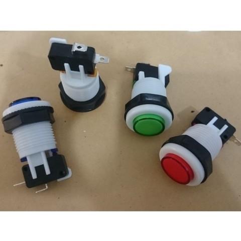 45ed3e5a1e47deb9c5c01fdc9389cc03_preview_featured.jpg Download free STL file Game Genius Simon says game • 3D printer model, CircuitoMaker