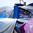 fichier stl Poignée de sac à provisions[Life Hack]., 3DKSTRO