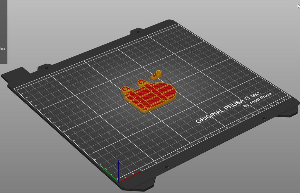 2020-04-10_11_31_24-Window.png Download free STL file Castle door • 3D printing template, MakeItWork