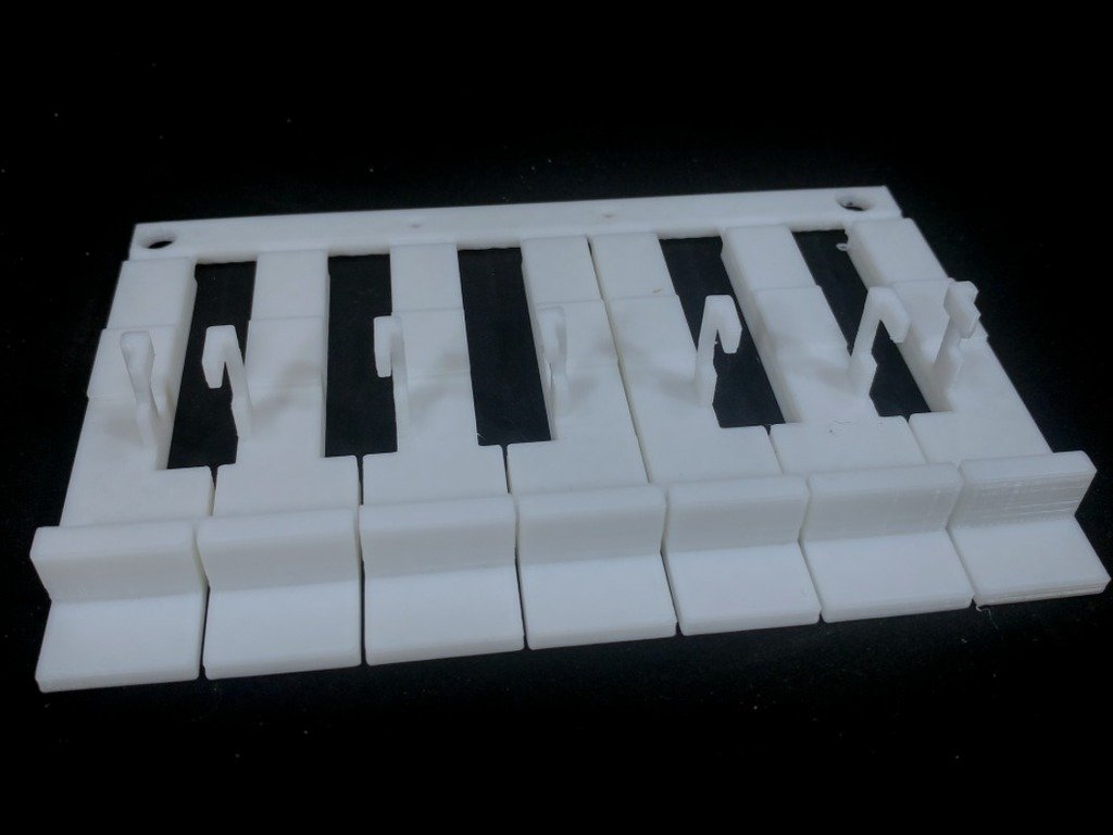 fb5c81ed3a220004b71069645f112867_display_large.jpg Download free STL file replacement keys for Mini piano • Object to 3D print, MakeItWork