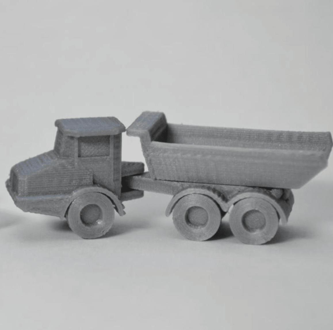 Capture d'écran 2018-03-13 à 17.56.41.png Download free STL file Articulated Dump Truck • Design to 3D print, MakeItWork