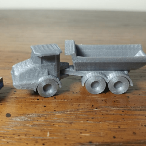 Capture d'écran 2018-03-13 à 17.56.58.png Download free STL file Articulated Dump Truck • Design to 3D print, MakeItWork