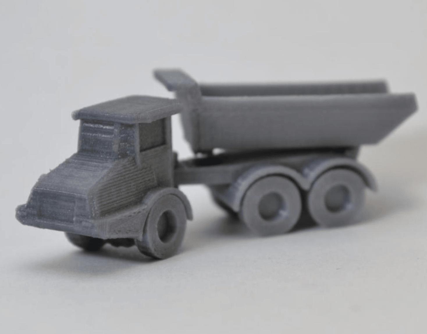 Capture d'écran 2018-03-13 à 17.57.03.png Download free STL file Articulated Dump Truck • Design to 3D print, MakeItWork