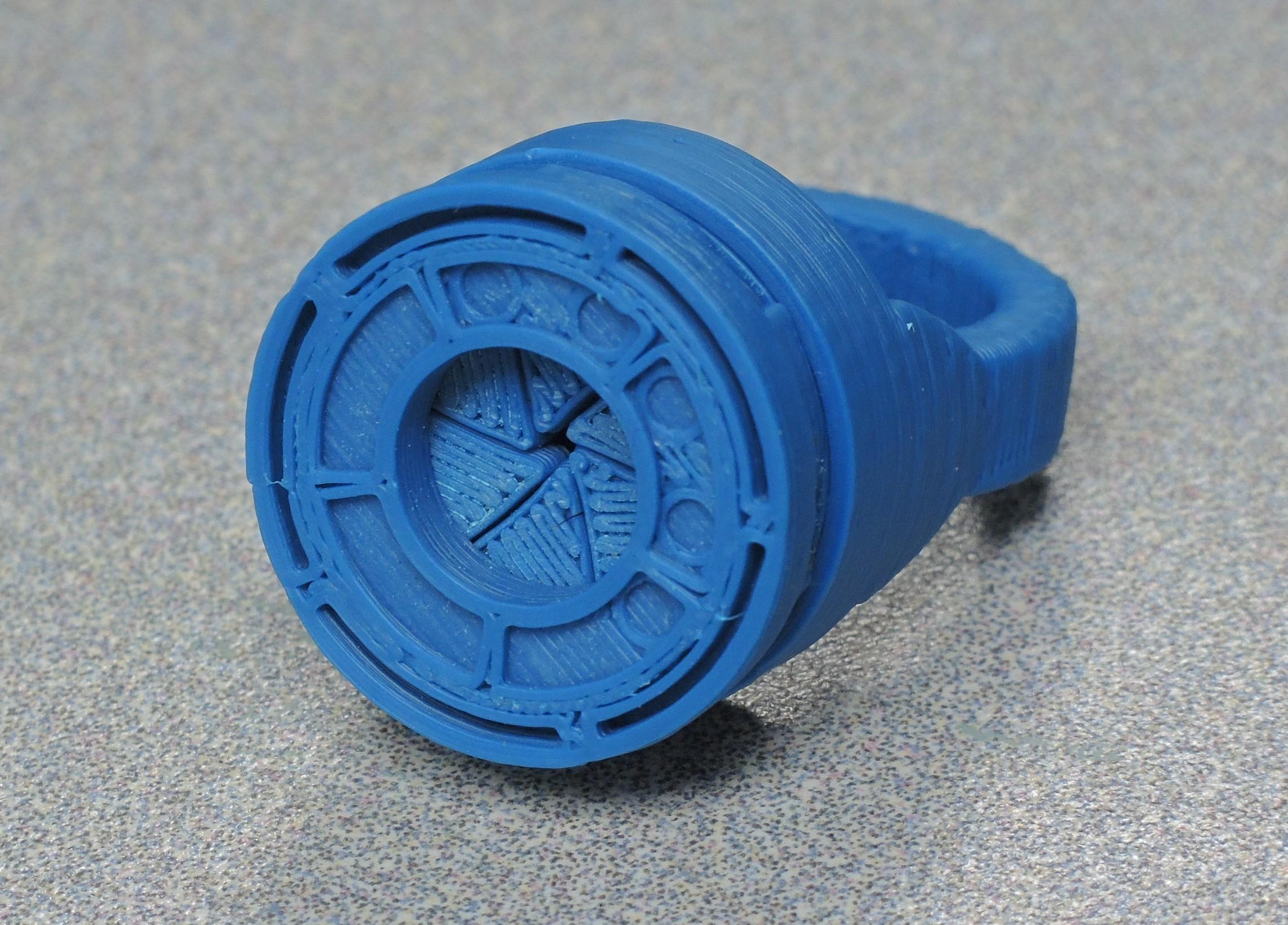 DSCN8165_cr.jpg Download free STL file Hidden Symbol Iris Ring • 3D printer model, potentprintables