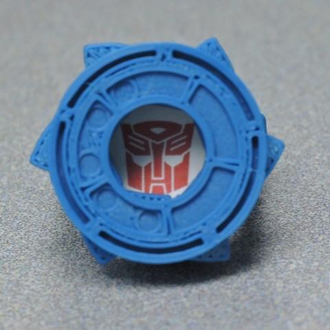 Autobots_cr.jpg Download free STL file Hidden Symbol Iris Ring • 3D printer model, potentprintables