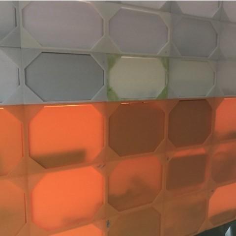 54578611656798245210940077c32ced_preview_featured-13.jpg Télécharger fichier STL gratuit Support de système de stockage multi-box • Modèle pour imprimante 3D, vmi